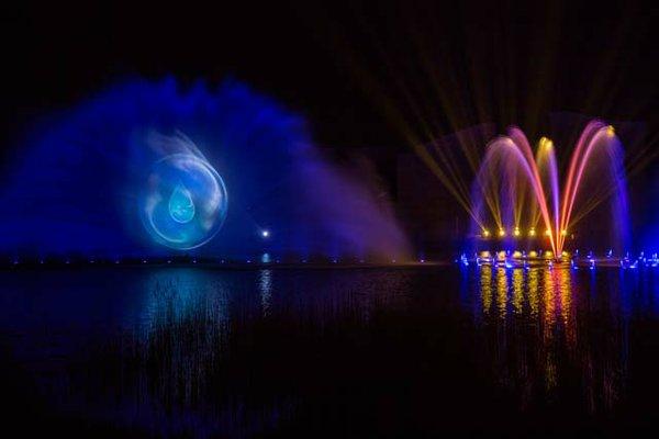 BuGA_Heilbronn_2019_-_Wassershow-18.jpg