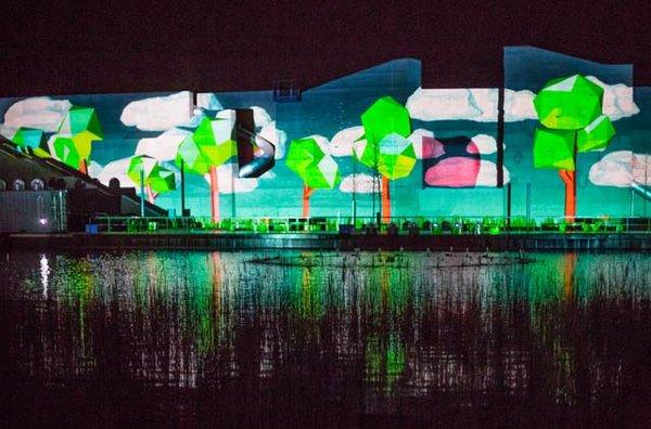 BuGA_Heilbronn_2019_-_Wassershow-21.jpg