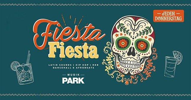 Fiesta Fiesta.png
