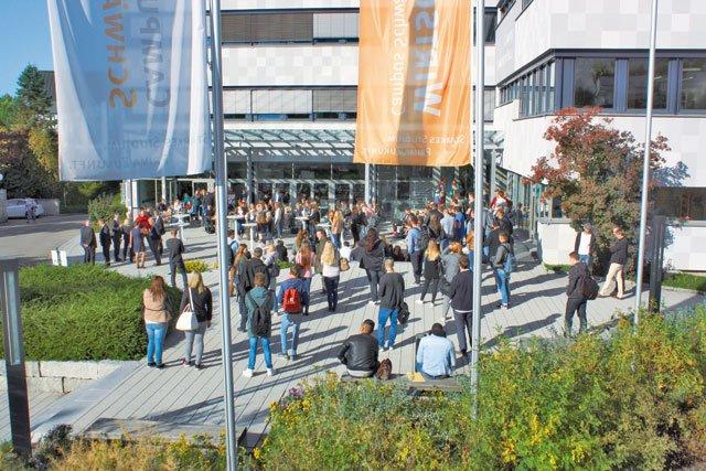 Campus-SHA_Moritzweb.jpg
