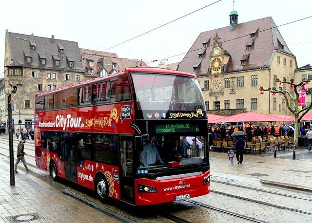 2019_04_16_FOTO-Citybus-Neckarroute-(HMG)web.jpg