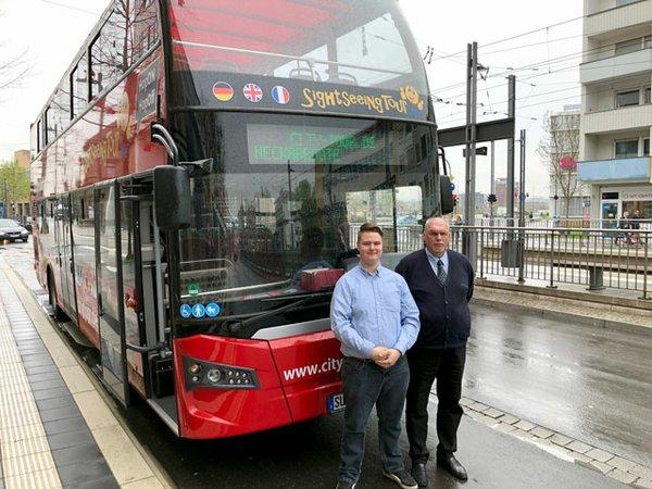 2019_04_16_FOTO-Citybus-Neckarroute-Timo-Bacher-+-Uwe-Heigoldt-(HMG)web.jpg