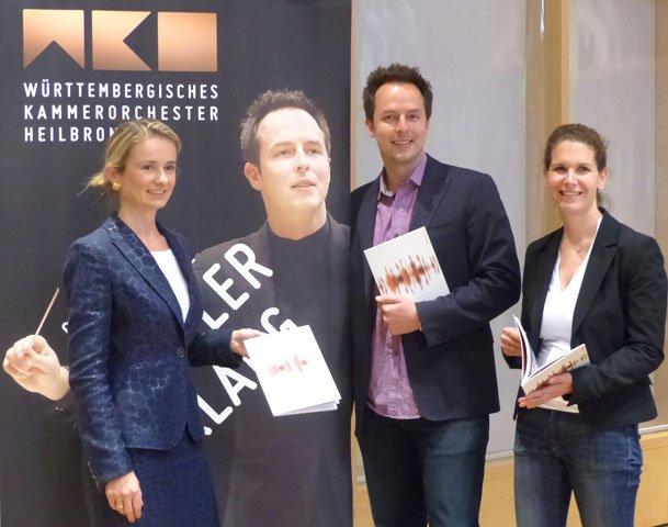 Pressekonferenz-WKO-zur-Saison-2019_2020web.jpg