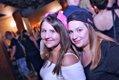 30.04.19 Tanz in den Mai mit Mia Julia, Sonnenhof, Aspach (16 von 51).jpg