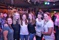 30.04.19 Tanz in den Mai mit Mia Julia, Sonnenhof, Aspach (19 von 51).jpg