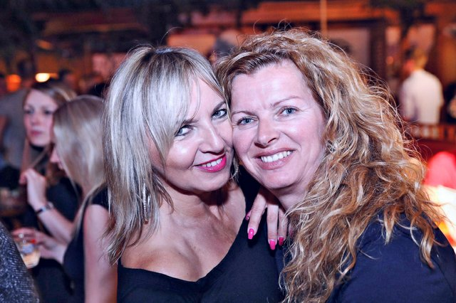 30.04.19 Tanz in den Mai mit Mia Julia, Sonnenhof, Aspach (25 von 51).jpg