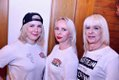 30.04.19 Tanz in den Mai mit Mia Julia, Sonnenhof, Aspach (43 von 51).jpg