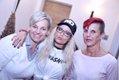 30.04.19 Tanz in den Mai mit Mia Julia, Sonnenhof, Aspach (45 von 51).jpg