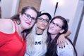30.04.19 Tanz in den Mai mit Mia Julia, Sonnenhof, Aspach (46 von 51).jpg