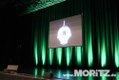 11.05.2019 Master Comedy Club im Theaterhaus (9 von 42).jpg