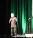 11.05.2019 Master Comedy Club im Theaterhaus (12 von 42).jpg