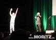 11.05.2019 Master Comedy Club im Theaterhaus (13 von 42).jpg