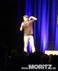 11.05.2019 Master Comedy Club im Theaterhaus (20 von 42).jpg
