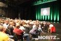 11.05.2019 Master Comedy Club im Theaterhaus (24 von 42).jpg