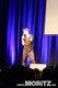 11.05.2019 Master Comedy Club im Theaterhaus (26 von 42).jpg