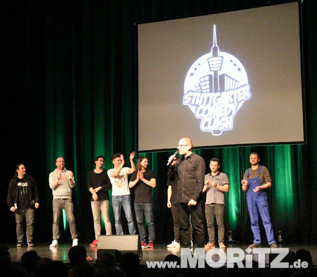 11.05.2019 Master Comedy Club im Theaterhaus (38 von 42).jpg