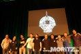 11.05.2019 Master Comedy Club im Theaterhaus (41 von 42).jpg