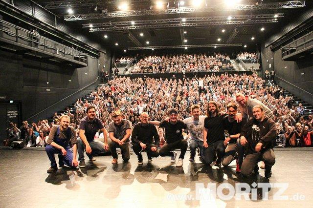 11.05.2019 Master Comedy Club im Theaterhaus (42 von 42).jpg