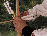 Robin-Hood-1100x530.jpg