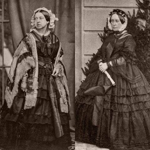 queen-victoria-und-fürstin-feodora-1859web.jpg