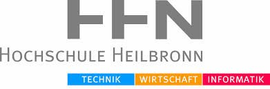 Hochschule Heilbronn.jpg