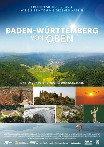BW_Von_Oben_Poster_A4kleiner.jpg