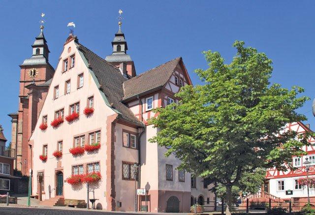 1-Stadt-und-Wallfahrtsmuseum-NEUBERGER.jpg