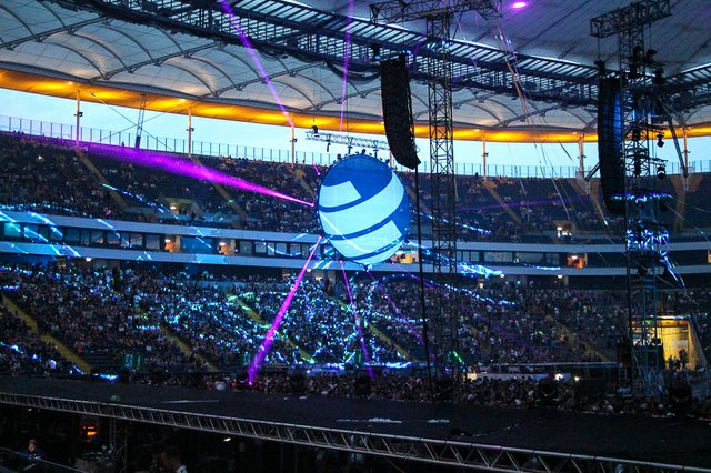 World_Club_Dome_2019 (89).JPG