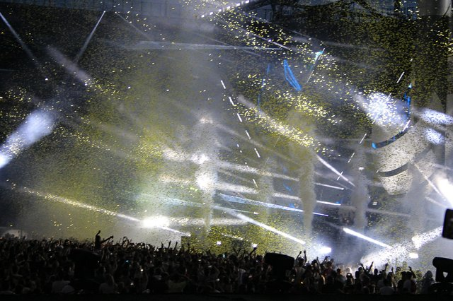 World_Club_Dome_2019 (90).JPG