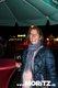 Flammende_sterne_Heilbronn (92).JPG