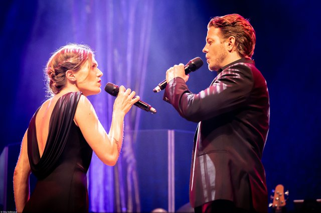 Greatest-Show_Mark-Seibert_und_Roberta-Valentini_Fotocredit_Dita_Vollmond_komp.jpg