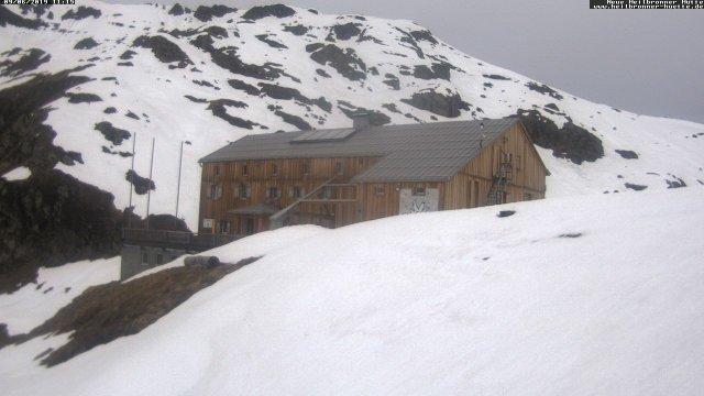 Heilbronner Hütte Webcam (1).jpg