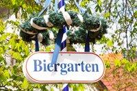 biergarten_copyright_fotolia_32371446_xl.jpg