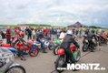 Motorrad-Walldürn (1 von 40).JPG