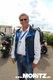 Motorrad-Walldürn (38 von 40).JPG