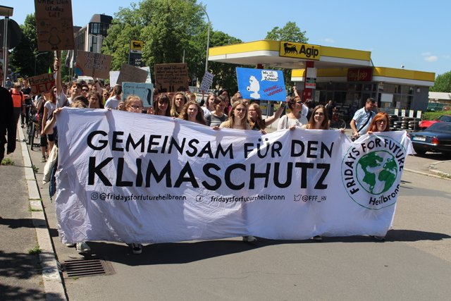 fridaysforfuture.jpg