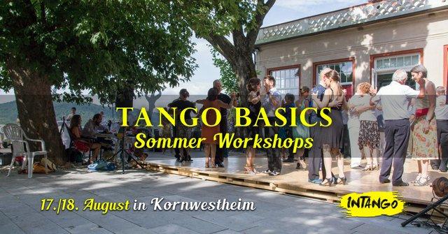 summer-ws-event-KWH.jpg