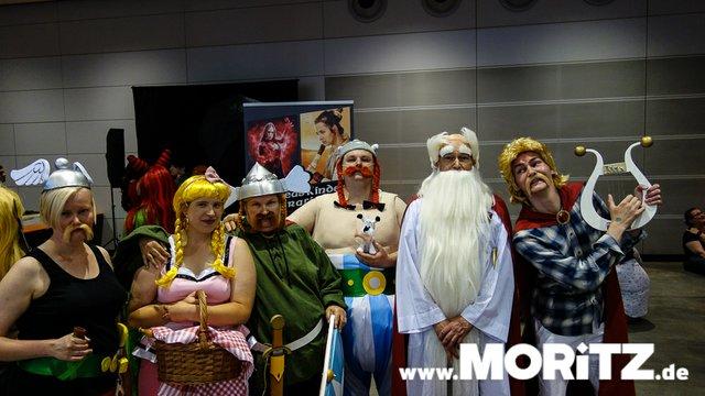 comic-con-2019 (10 von 62).JPG