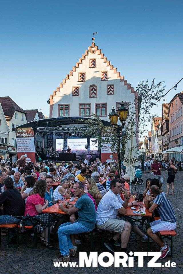 stadtfest-bad-mergentheim (1 von 77).JPG