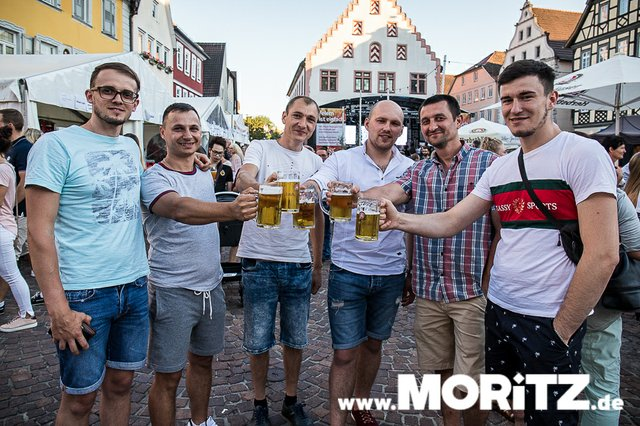 stadtfest-bad-mergentheim (2 von 77).JPG