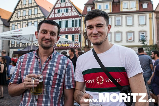 stadtfest-bad-mergentheim (4 von 77).JPG