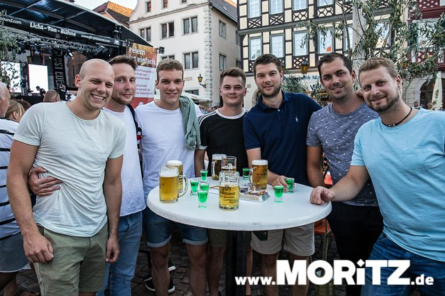 stadtfest-bad-mergentheim (11 von 77).JPG