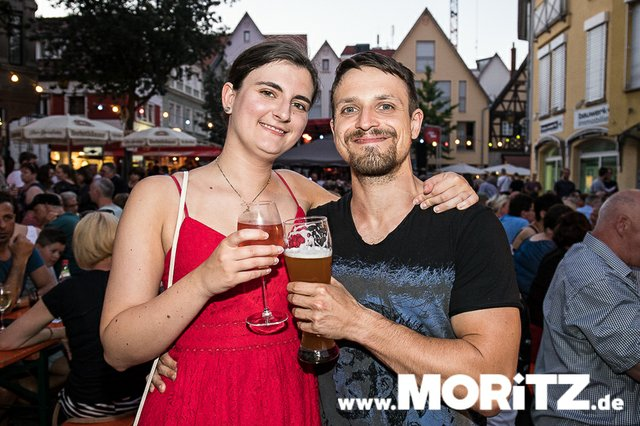 stadtfest-bad-mergentheim (31 von 77).JPG