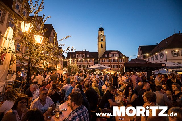 stadtfest-bad-mergentheim (40 von 77).JPG