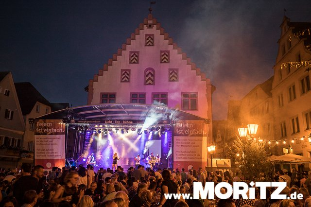 stadtfest-bad-mergentheim (43 von 77).JPG