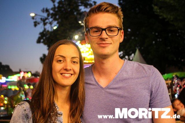 stadtfest-bad-mergentheim (4 von 28).JPG