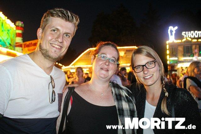 stadtfest-bad-mergentheim (15 von 28).JPG