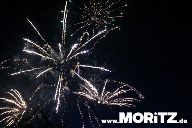 stadtfest-bad-mergentheim (22 von 28).JPG