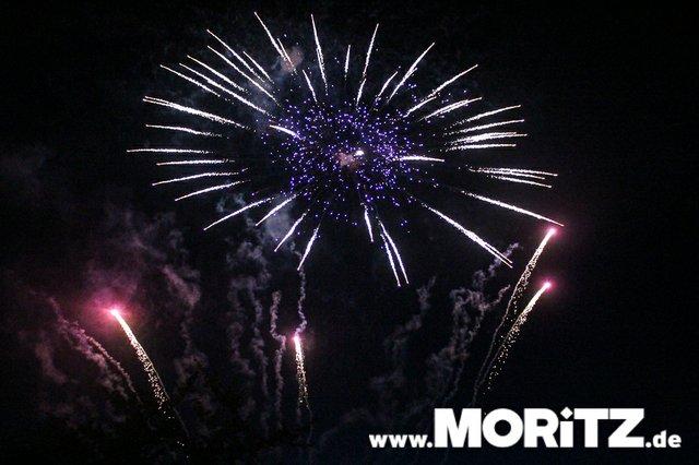 stadtfest-bad-mergentheim (24 von 28).JPG