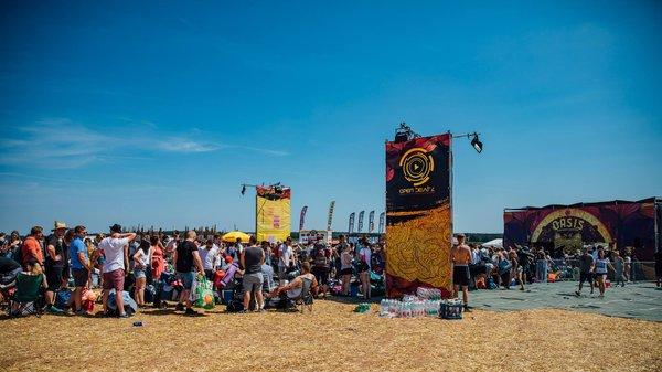 OB 2018_Press pic_Camping_01.jpg